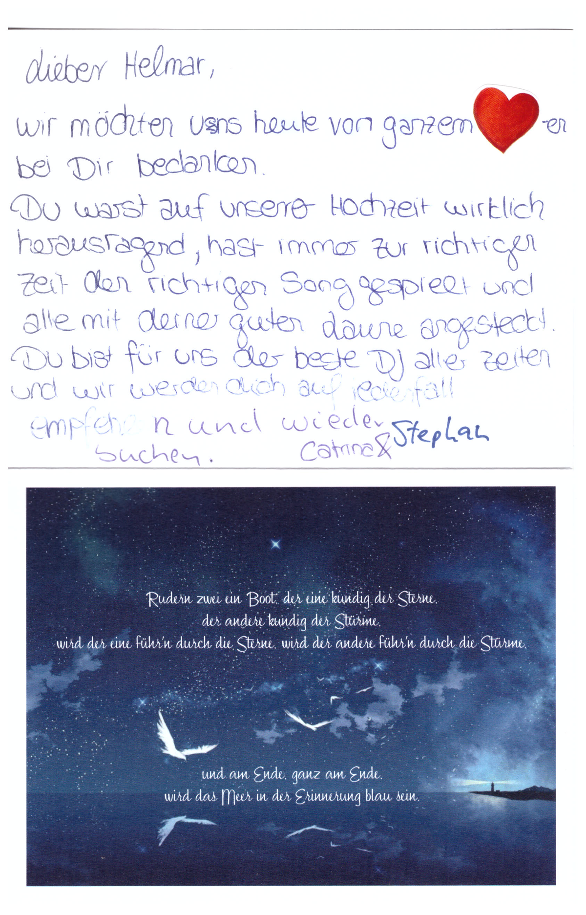 Scan_20201128 (4)